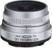 Pentax 6.3mm F7.1 Toy Wide-Angle Lens For Q Mount Cameras