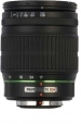 Pentax SMCP-DA 17-70mm F4 AL (IF) SDM AF Lens for Digital SLR