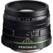 Pentax SMCP DA 35mm F2.8 Macro Limited Edition Lens