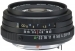 Pentax 43mm F1.9 SMC FA Limited Black Lens