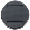 Genuine Pentax F 49mm LENS CAP