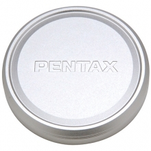 Pentax 49mm Lens Cap for Pentax 77mm Lens
