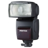 Pentax AF-540FGZ Dedicated Shoe Mount Zoom Flash