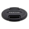 Genuine Pentax 58mm O-LC58 Lens Cap