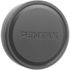Genuine Pentax SMCP-DA 21mm F3.2 Limited Lens Front Cap