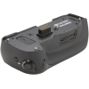 Pentax D-BG2 Battery Grip for K10D Digital SLR Camera