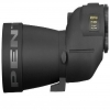 Pentax PF-80ED 80mm Spotting Scopes