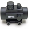 Pentax 1x Gameseeker RD10 Red Dot Sight Matte