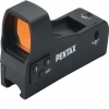 Pentax Gameseeker HS20 Dot Sight Scope