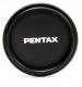 Pentax Front Lens Cap for DA 40mm F2.8 Limited Lens