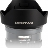 Pentax 58mm PH-RBA58 Lens Hood for the FA 20-35mm f/4 AL Lens