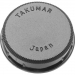 Genuine Pentax Rear Lens Cap For S Series Screwmount Lenses