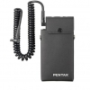 Pentax TR Power Pack III for Pentax AF-540FGZ Flashgun