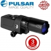Pulsar L-915 Infra Red Laser Flashlight