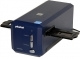 Plustek Optic Film 8100 Scanner