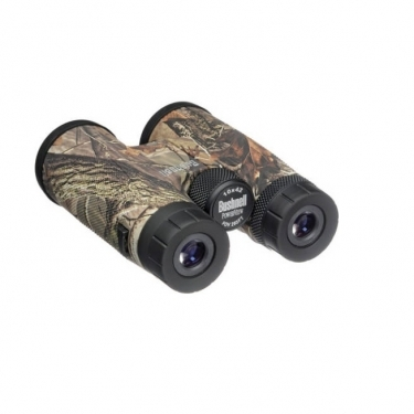 Bushnell Powerview Roof 10x42 Camouflage Binoculars