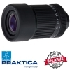 Praktica 15-45x Eyepiece For Highlander 15-45x60