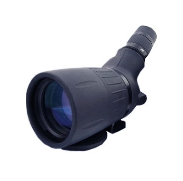 Praktica 15-45x60 Waterproof Spotting Scope