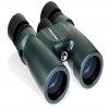 Praktica 8x42mm Waterproof Binoculars Green