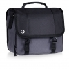 Praktica Camera Bag for SLR, Compact System And Bridge