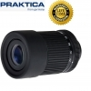 Praktica 20-60x Eyepiece For Highlander 20-60x60 Spotting Scope