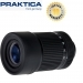Praktica 20-60x Eyepiece For Highlander 20-60x80 Spotting Scope