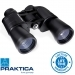 Praktica Falcon 7x50mm Field Binoculars Black