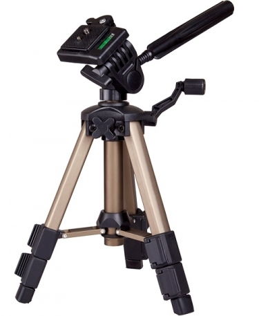 Praktica PR-TP330 Table Desk Top Tripod