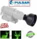 Pulsar 2x Lens Converter For Challenger GS Night Vision Monocular