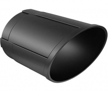 Pulsar 50mm Weather Guard For Night Vision Scopes