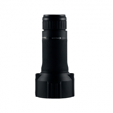 Pulsar 5x30 Monocular (Accessory to Forward DFA75/Core)