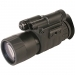 Pulsar Challenger G2+ 2x42 Night Vision Scope