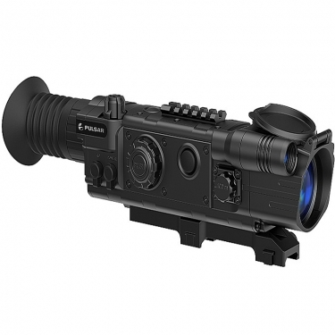 Pulsar Digisight N970 NV Scope