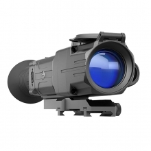 Pulsar Digisight Ultra N250 HD Day/Night Vision Scope