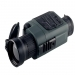 Pulsar Quantum LQ50 Thermal Imaging Scope