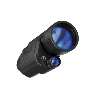 Pulsar Digiforce 870VS Digital Night Vision Scope