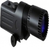 Pulsar 805 Infra Red Flash Light