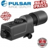 Pulsar 940 Infra Red Flashlight