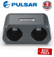 Pulsar APS Battery Charger APS5