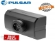 Pulsar IPS7A Battery Pack