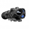 Pulsar Apex LRF XQ38 Thermal Imaging Sight