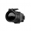 Pulsar Core FXQ38 Thermal Imaging Attachment