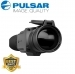 Pulsar Core FXQ50 Thermal Imaging Attachment