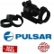Pulsar Day Scope Adapter Kit For Challenger G2+ Scopes