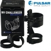 Pulsar Day Scope Adapter Kit for Challenger GS Scopes