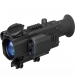 Pulsar Digisight LRF N970 Digital Scope