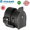 Pulsar DN 56mm Cover Ring Adaptor