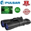 Pulsar Edge GS 3.5x50 L Night Vision NV Binoculars