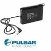 Pulsar EPS5 External Battery Pack