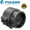 Pulsar FN 50mm Cover Ring Adaptor
